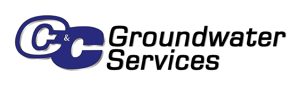C & C Groundwater Services, LLC
